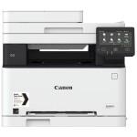 Быстрее, удобнее, дешевле. Обзор новых лазерных принтеров и МФУ Canon i-SENSYS