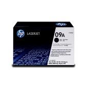Заправка C3909A HP LaserJet 5Si, 8000, Mopier 240