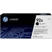 Заправка C4092A HP LaserJet 1100, 3200, 3220