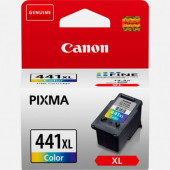 Картридж совместимый Canon CL-441XL