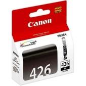 Картридж совместимый Canon CLI-426, Black