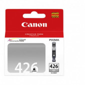 Картридж оригинальный Canon CLI-426GY, Grey