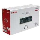 Картридж оригинальный Canon 719 Black