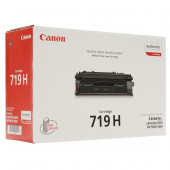 Заправка Cartridge 719H Canon LaserBase MF5840 i-Sensys, MF5880, MF5940, MF5980, LBP 6300, 6650, 6670, 6680