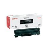 Заправка Cartridge 726 Canon LBP 6200 i-Sensys