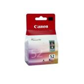 Картридж оригинальный Canon CL-52
