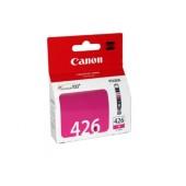 Картридж оригинальный Canon CLI-426M, Magenta