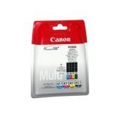 Картридж оригинальный Canon CLI-451 CMYB
