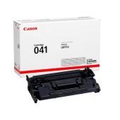 Картридж оригинальный Canon CRG-041 Black