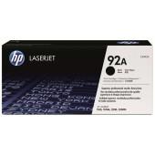 Картридж совместимый HP C4092A Black