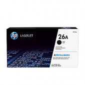 Картридж оригинальный HP CF226A Black