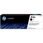 Картридж оригинальный HP CF244A Black
