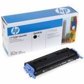 Картридж оригинальный HP Q6000A Black