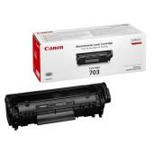 Заправка Cartridge 703 Canon LBP 2900 i-Sensys, 3000 Laser Shot