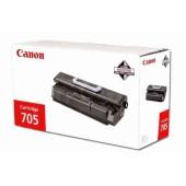 Заправка Cartridge 705 Canon LaserBase MF7170, MF7171