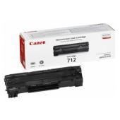 Заправка Cartridge 712 Canon