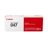 Картридж оригинальный Canon CRG-047 Black