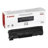 Заправка Cartridge 713 Canon LBP 3250 i-Sensys