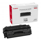 Заправка Cartridge 720 Canon LaserBase MF6680 i-Sensys