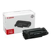 Заправка Cartridge 710 Canon LBP 3460 i-Sensys Laser Shot