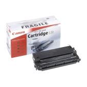 Заправка E-30 Canon FC 100, 108, 120, 128, 200, 204, 206, 208
