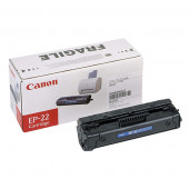 Заправка EP-22 Canon LBP 22, 250, 350, 800, 810, 1110, 1120 Laser Shot, 5585, P420