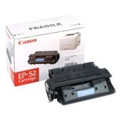 Заправка EP-52 Canon LBP 1750, 1760