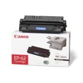 Заправка EP-62 Canon - FP 300, FP 400, ImageClass 2200, 2210, 2220, 2250, LBP 840, 850, 870, 880, 910, 1610, 1620, 1810, 1820