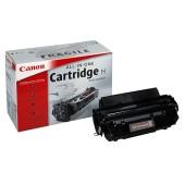 Заправка Cartridge M Canon ImageClass D620, D660, D661, D680, D760, D761, D780, D781, D860, D861, D880, PC 1060, 1061, 1080, SmartBase PC1210D, PC1230D, PC1270D