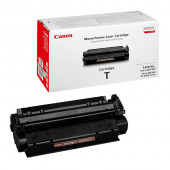 Заправка Cartridge T Canon Fax L170 Faxphone, L380, L390 i-Sensys, L400, ImageClass D320, D340, D383, Laser Class 310, 510, PC D320, D340