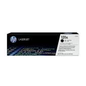 Картридж оригинальный HP CF210A (131A) Black