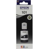 Чернила оригинальные Epson T03V14A Black-Pigment 127ml