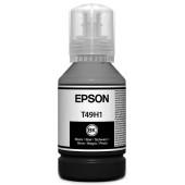 Чернила оригинальные Epson T49H1, Black for SureColor SC-T3100X