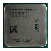 Процессор AMD A-Series A8-9600 AM4