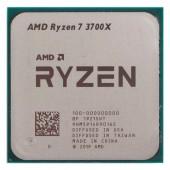 Процессор AMD Ryzen 7 3700X AM4