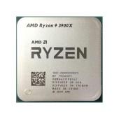 Процессор AMD Ryzen 9 3900X AM4