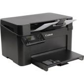 Монохромный принтер Printer Canon i-Sensys LBP113w