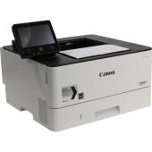 Монохромный принтер Canon i-Sensys LBP215x
