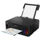 Чернильный принтер Canon Pixma G5040