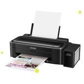 Чернильный принтер Epson L132
