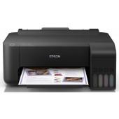 Чернильный принтер Epson L1110
