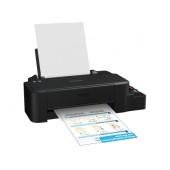 Чернильный принтер Epson L120