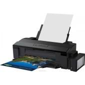 Чернильный принтер Epson L1800