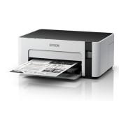 Чернильный принтер Epson M1100