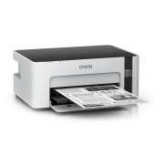 Чернильный принтер Epson M1120