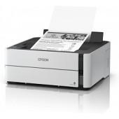 Чернильный принтер Epson M1170