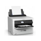 Чернильный принтер  Epson Workforce Pro WF-M5299DW
