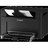 Монохромный принтер Canon i-Sensys LBP112