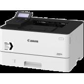 Монохромный принтер Canon i-Sensys LBP212dw