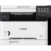 МФУ цветное Canon i-Sensys MF641Cw